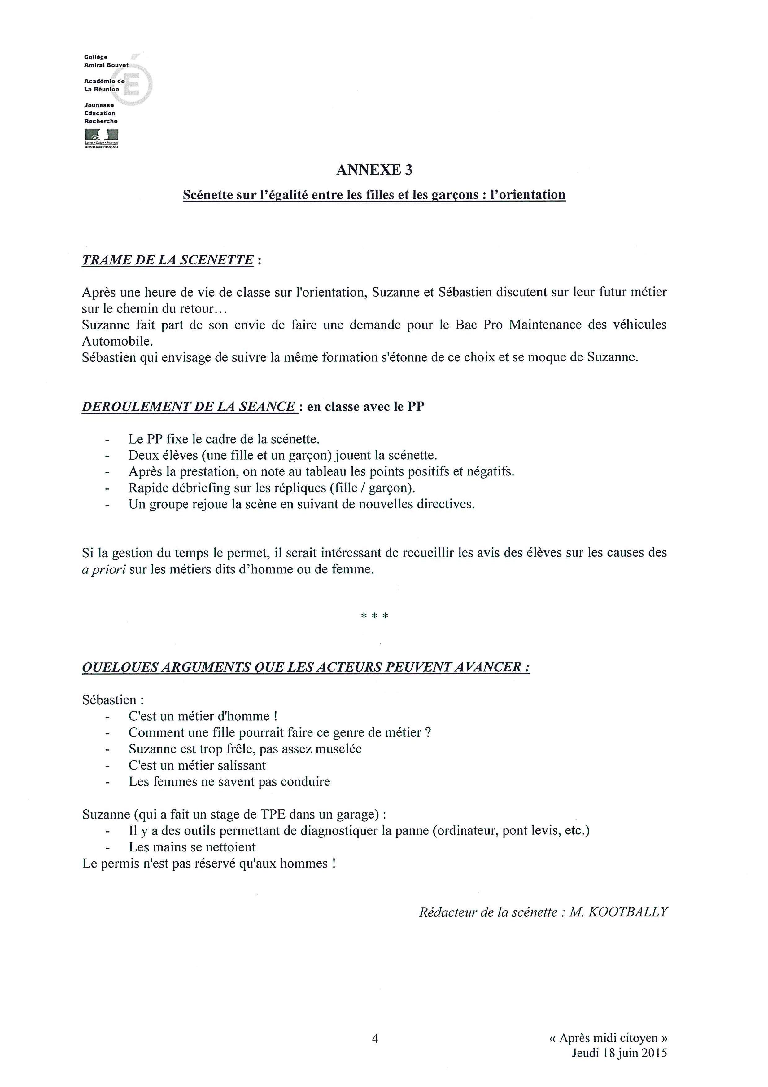 Projet apr s midi citoyennet s4_page_4